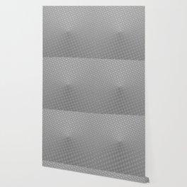 d20 Iron Weapon Critical Hit Pattern Wallpaper