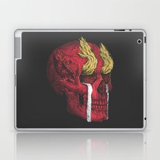 Death Valley Laptop & iPad Skin