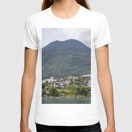 San Pedro II T-shirt