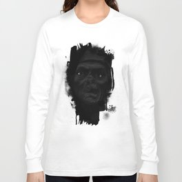 N°5 Long Sleeve T-shirt