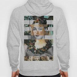 Sandro Botticelli's Flora & Ava Gardner Hoody