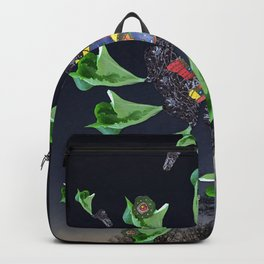 Root systems Backpack