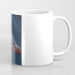 Chug Life Coffee Mug