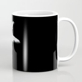 Hands On Coffee Mug