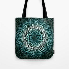 5PVN_11 Tote Bag