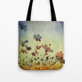 Spring Dreams Tote Bag