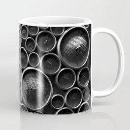 Keeping it Steamy Coffee Mug