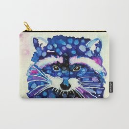 Lil' Mischief Carry-All Pouch