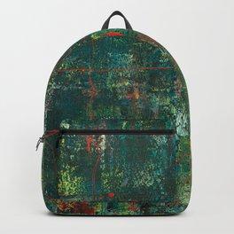 Traffic Backpack