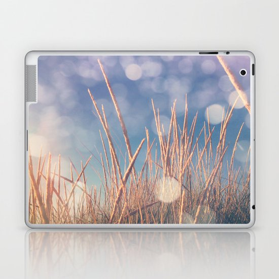 Prelude to Dusk Laptop & iPad Skin