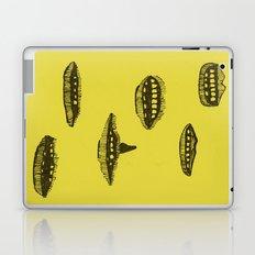 pis Laptop & iPad Skin
