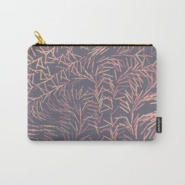 Spruce - Autumn Carry-All Pouch