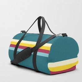 Nerrivik Duffle Bag