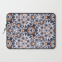 cigarettes pattern Laptop Sleeve