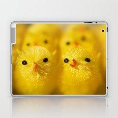 Free Range Laptop & iPad Skin