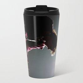 Joe Perry Travel Mug