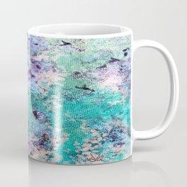 efflorescent #19.1 Coffee Mug