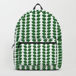 berså inspired Backpack
