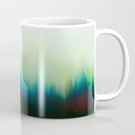 South West Coffee Mug