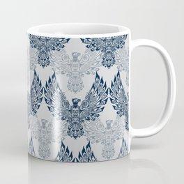 Thunderbirds Coffee Mug