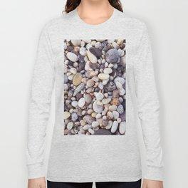 Stoney Beach Long Sleeve T-shirt