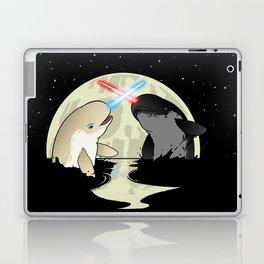 Star Wars - Nar Wars Laptop & iPad Skin