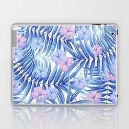 Hawaiian Pattern Laptop & iPad Skin