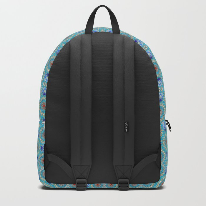 Empyrean Matrix Backpack
