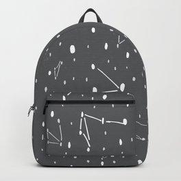Star_Vera Backpack