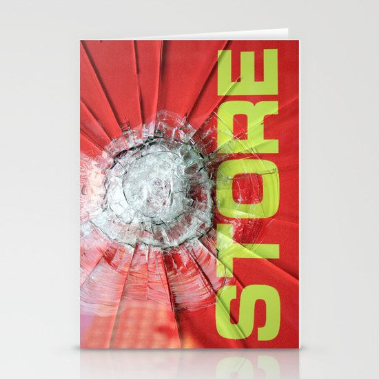 re-store Stationery Cards