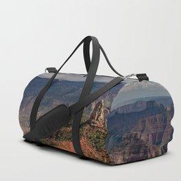 North_Rim Grand_Canyon, Arizona - II Duffle Bag