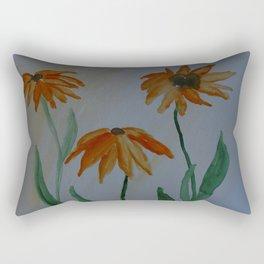 Arnica Rectangular Pillow