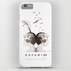 Dopamine | Collage Slim Case iPhone 6 Plus