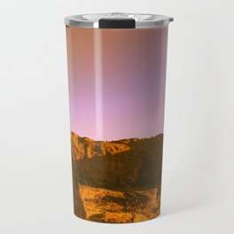 Under the Arch Travel Mug