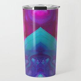 mirror 4 Travel Mug