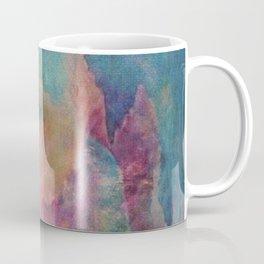 [dg] Mistral (Hadid) Coffee Mug