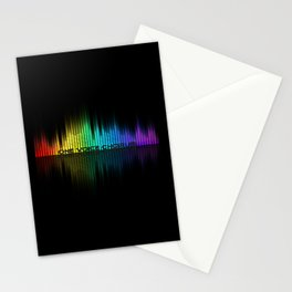 OVC eq Stationery Cards