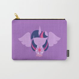 Twilight Sparkle - Alicorn Carry-All Pouch