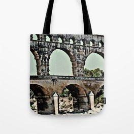 Pont Tote Bag
