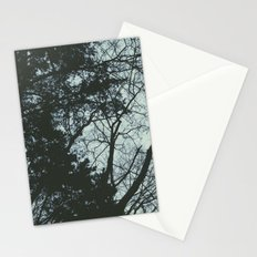 Canopy  Stationery Cards