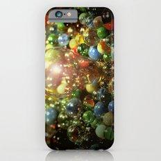 Murmelkunst 9 Slim Case iPhone 6s