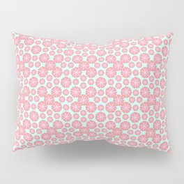 Loads of Watermelons I Pillow Sham