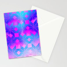 Freya Goddess of Love Stationery Cards