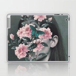 Inner beauty Laptop & iPad Skin