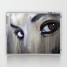 Awakened Laptop & iPad Skin