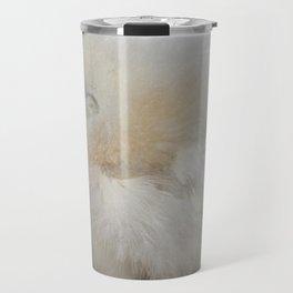 Delilah  Travel Mug