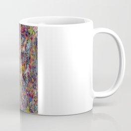 The Scroll: 66 Days Later Coffee Mug