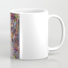 The Scroll: 66 Days Later Coffee Mug