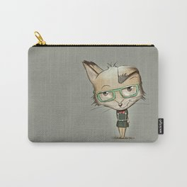 Innocent Fox? Carry-All Pouch