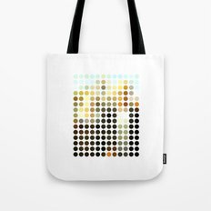 American Gothic (2009) Tote Bag